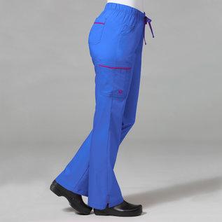 Maevn Women's Prima Flex Pant 7302