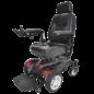 Drive Medical New Drive Medical Titan Transportable Power Wheel Chair