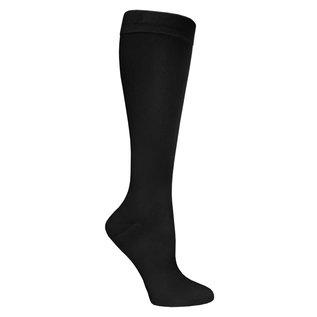 "Prestige Medical 12"" Premium Compression Socks"