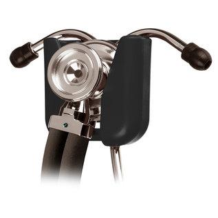 Prestige Medical Prestige Hip Clip Stethoscope Holder
