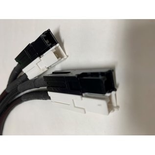 Pride Mobility Used Pride Jazzy Select 14/14XL/HD Flight Power Cable Harness