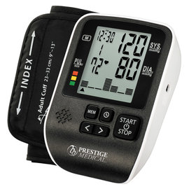 Prestige Medical Healthmate Premium Digital Blood Pressure Monitor
