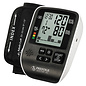 Prestige Medical Healthmate Premium Digital Blood Pressure Monitor