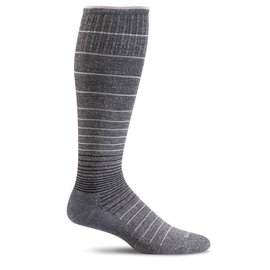 Sockwell Sockwell Women's Moderate Compression Circulator SW1W