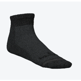 Incrediwear Incrediwear Circulation Socks QTR