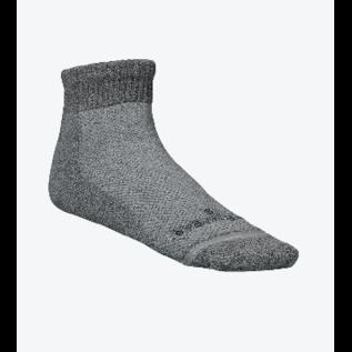 Incrediwear Circulation Socks QTR