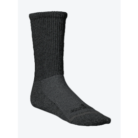 Incrediwear Incrediwear Circulation Socks Crew