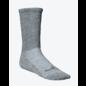 Incrediwear Circulation Socks Crew