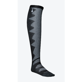 Incrediwear Incrediwear Sport Thin Knee High Socks