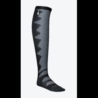Incrediwear Sport Thin Knee High Socks