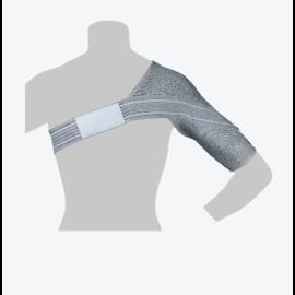 Incrediwear Incrediwear Shoulder Brace