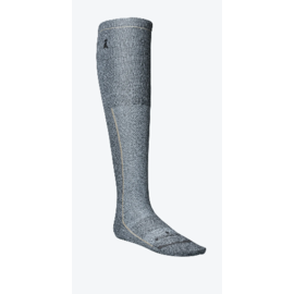 Incrediwear Incrediwear Merino Socks Knee High