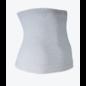 Incrediwear Body Sleeve
