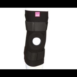 Medi Medi Neoprene Knee Stabilizer Black