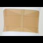 Medi Lumbar Sacral Support Beige
