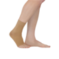 Medi Seamless Ankle Support Beige
