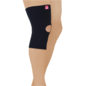 Medi Neoprene Knee Support Black