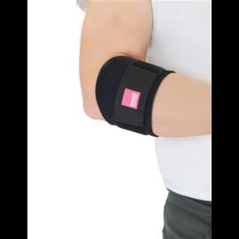 Medi Medi Tennis Elbow Strap Black