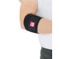 Medi Tennis Elbow Strap Black