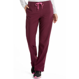 Med Couture Med Couture Classic Drawstring Pant 8718