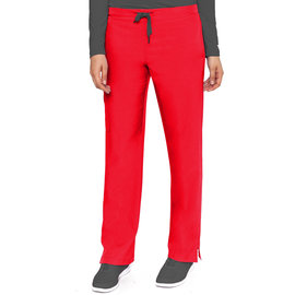 Med Couture Med Couture 1 Cargo Pocket Pant 8719