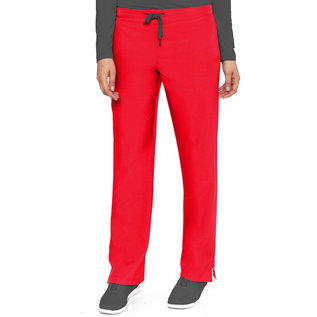 Med Couture 1 Cargo Pocket Pant 8719