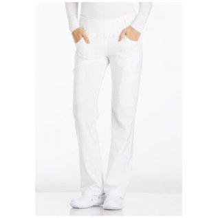 Cherokee Straight Leg Yoga Pant CK002