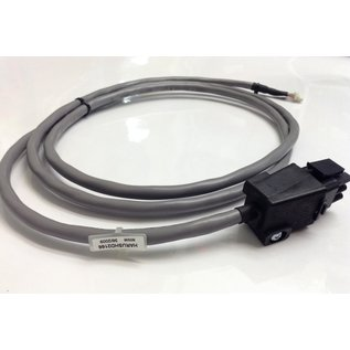 Pride Mobility Pride Victory SC1600/SC1700 Rally SC151/SC155 Front to Rear Main Harness