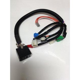 Shoprider Shoprider Verona TE-888WA Main Control Cable