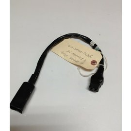 Shoprider Shoprider Power Wheelchair Right VR2 Controller to Motor Harness