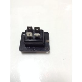 Pride Mobility Pride Jazzy Quantum Fuse Module Assembly