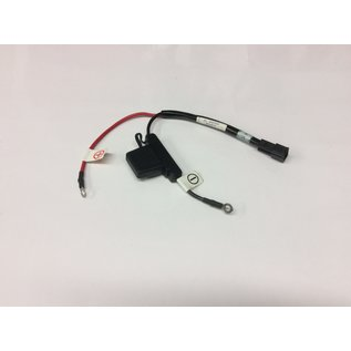 Shoprider Shoprider Scooter Battery Cable Harness