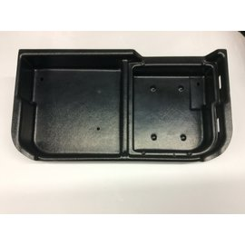Pride Mobility Pride Celebrity/Legend Series Plastic Utility Tray