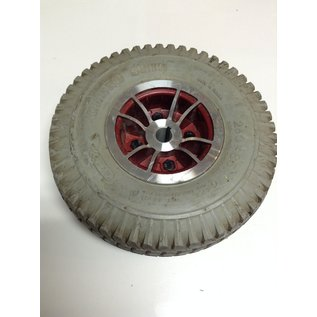 Dalton Medical Used Dalton SC-S135 Drive Wheel Assembly