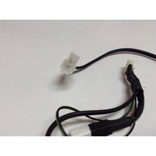 Dalton Medical Used Dalton SC-S135 Headlight Turn Signal Harness