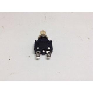 Freedom Used Freedom Lift Tracker 20Amp Circuit Breaker