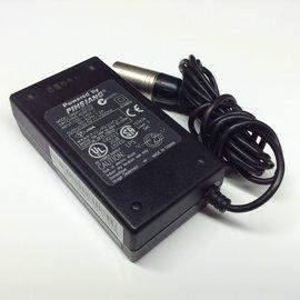 Shoprider SA60-3015U Used Shoprider Battery Charger 29.5V 1500mA