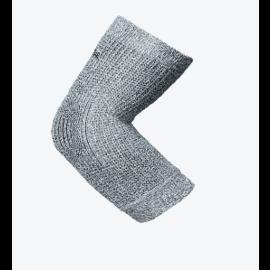 Incrediwear Incrediwear Elbow Sleeve