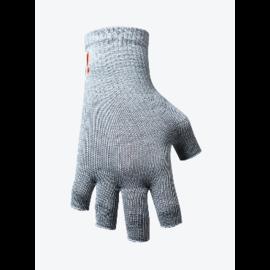 Incrediwear Incrediwear Fingerless Circulation Gloves