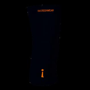 Incrediwear Knee Sleeve