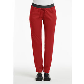 Maevn Maevn Women's Matrix - E-Band Cargo Pant 6701