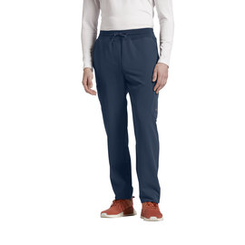 White Cross White Cross VTess Men's Cargo Pant 227