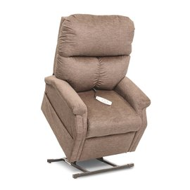 Pride Mobility Pride Classic 3-Position Lift Chair LC-250