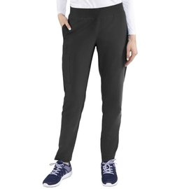 Med Couture Med Couture Women's Austin Pant 5760