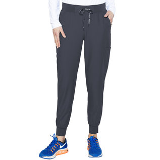Med Couture Women's Insight Jogger Pant 2711