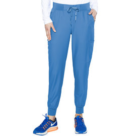 Med Couture Med Couture Women's Insight Jogger Pant 2711