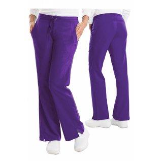 Healing Hands Healing Hands Women's Purple Label Taylor Pant 9095