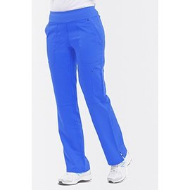 Healing Hands Women's Purple Label Tori Pant 9133