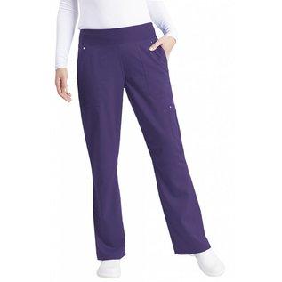 Healing Hands Women's Purple Label Tori Pant 9133