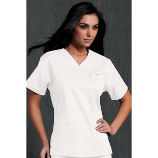 Med Couture Sport Top 8401